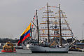 Colombian ship arrives in Florida 120510-N-MK583-153.jpg