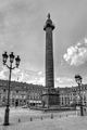 Colonne-vendme---place-vendome-paris-france---april-20-2011 6216892922 o.jpg