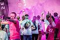 Color Run Paris 2015-58.jpg