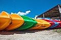 Colorful Kayaks (27615234033).jpg