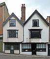 Colston Street, Bristol (7809820696).jpg