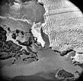 Columbia Glacier, Calving Terminus, August 21, 1979 (GLACIERS 1136).jpg