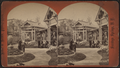 Columbian Spring, from Congress Park, from Robert N. Dennis collection of stereoscopic views 2.png