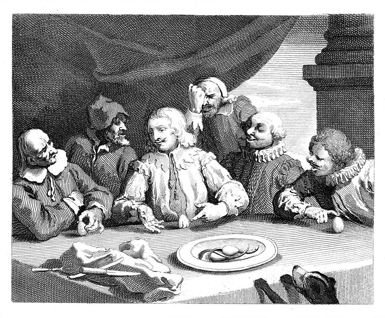 File:Columbus egg.jpg - Wikimedia Commons