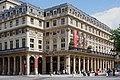 Comédie Française colonnes.jpg