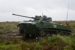 CombatFiring2017-08.jpg