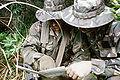 Combat Control Team navigation.jpg