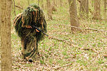 Combat survival training 110322-F-GC775-035.jpg