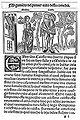 Comedia de Calisto y Melibea, Burgos,Fadrique Alemán, 1499 fol 1r.jpg