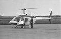 Comemoração do Dia dos Aviões de Caça na Base Aérea de Santa Cruz 1.tif