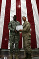 Coming full circle, Iraqi born Marine receives American citizenship in country of his birth DVIDS84116.jpg