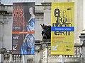 Coming soon at the Tate Britain - geograph.org.uk - 1132547.jpg