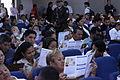 Comisión de Enmienda Constitucional en diálogo ciudadano desde Guayaquil (16241212758).jpg