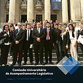 Comissão Universitária de Acompanhamento Legislativo.jpg