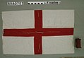 Command flag, Admiral, RN (after 1864) RMG RP-32-30-1.jpg