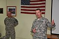 Command sergeant major Visits Camp Liberty DVIDS295026.jpg