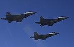 Commander takes to sky for final Raptor flight 170621-F-GX122-089.jpg