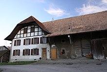 Swiss Villa Apartments Eureka Springs Ar