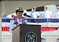 Commissioning the William Hart - 190926-G-NO310-355.jpg