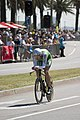 Commonwealth Games 2006 Time trial cycling (116157367).jpg