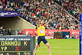 Commonwealth Games 2014 - Athletics Day 4 (14614935838).jpg