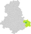 Commune de Augne.png