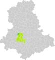 Commune de Saint-Yrieix-sous-Aixe.png