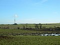 Communications Mast - geograph.org.uk - 328617.jpg