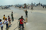 Community invited to explore US, Philippine military aircraft during Balikatan 140510-A-XX000-008.jpg