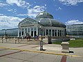 Como Park Zoo and Conservatory - 39.jpg