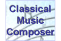 Composer portrait unavailable.png
