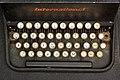 Computer History Museum (4358931096).jpg