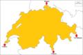 Comuni svizzeri.png