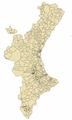Comunidad valenciana municipalities.png