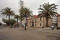 Concello de Cambados - Galiza 2013-3.jpg