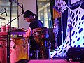 Concert Masashi Hamauzu - Imeruat - Toulouse Game Show - 2012-12-01- P1500779.jpg