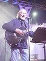 Concert Musclés et Corbier - Toulouse Game Show - 2012-12-01- P1500184.jpg