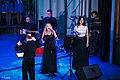 Concert of Galina Bosaya in Krasnoturyinsk (2019-02-18) 062.jpg
