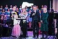Concert of Galina Bosaya in Krasnoturyinsk (2019-02-18) 136.jpg