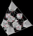 Concertina tesseract; rank 04.png