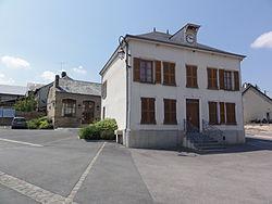 Condé-lès-Herpy (Ardennes) Mairie.JPG