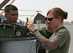 Conducting aircraft maintenance DVIDS198541.jpg