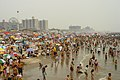 Coney Island beach July4.jpg