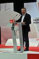 Conferencia Politica PSOE 2010 (23).jpg
