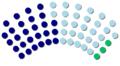 Congreso Nacional de Chile (1825).png