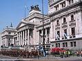 Congresod e la nacion argentina.JPG