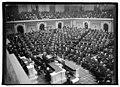 Congress, Washington, D.C. LCCN2016823225.jpg