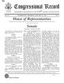 Congressional Record - 2016-01-21.pdf