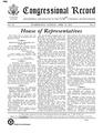 Congressional Record - 2016-04-26.pdf