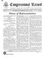 Congressional Record - 2016-07-13.pdf